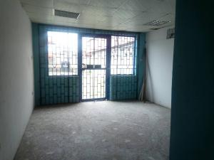 Commercial Property for rent ---- Mobolaji Bank Anthony Way Ikeja Lagos