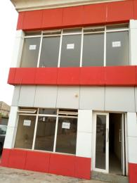 Office Space Commercial Property for rent - Ikorodu Ikorodu Lagos