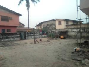 Mixed   Use Land Land for rent Soluyi Gbagada Lagos