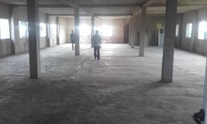 Event Centre Commercial Property for rent ebute ipakodo road Ebute Ikorodu Lagos