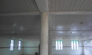 Commercial Property for rent Ogba  Aguda(Ogba) Ogba Lagos
