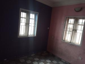 2 bedroom Blocks of Flats House for rent Adekunle st Adekunle Yaba Lagos