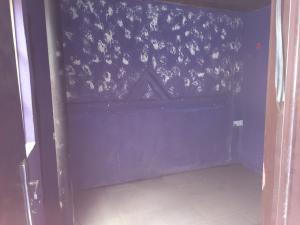 Flat / Apartment for rent Akoka  Akoka Yaba Lagos