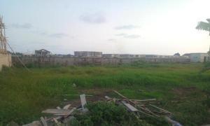 Residential Land Land for sale Phase 3 Lekki Gardens estate Ajah Lagos