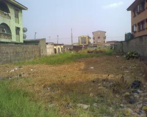 Commercial Land Land for sale inside Kobiowu Iyanganku Ibadan Oyo