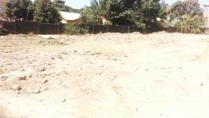 Land for sale Life camp Life Camp Abuja