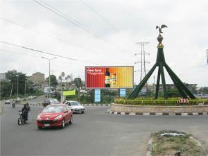 Land for sale mokola Ibadan Oyo