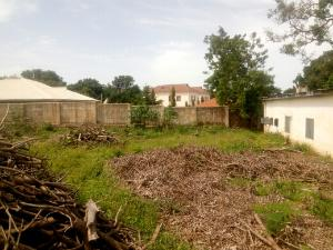 Commercial Property for sale keffi road,opposite danbo schools Kaduna South Kaduna