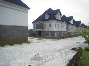 5 bedroom Flat / Apartment for sale gwarinpa Gwarinpa Abuja