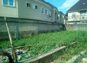 Commercial Property for sale barrister fagbemi close Agodi Ibadan Oyo