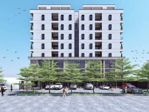 3 bedroom Flat / Apartment for sale . ONIRU Victoria Island Lagos