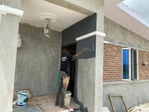 3 bedroom Detached Bungalow House for sale Vantage Court Bogije (Richland Estate) Ibeju-Lekki Lagos
