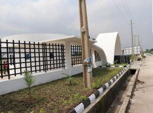 Mixed   Use Land Land for sale 3 mins from Corona sch abijo lekki lagos Abijo Ajah Lagos