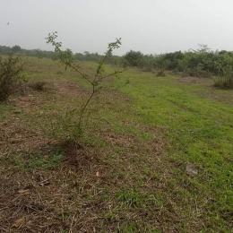 Residential Land Land for sale Channels Avenue Isheri North Ojodu Lagos