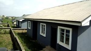 2 bedroom Terraced Bungalow House for sale Alafara Ibadan Oyo
