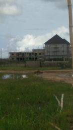 Land for sale Abula ado, Ojo Ojo Lagos