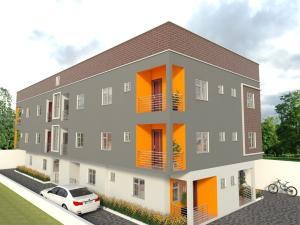 1 bedroom mini flat  Mini flat Flat / Apartment for rent Obalende- Ikoyi Obalende Lagos Island Lagos