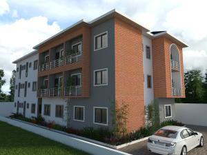 1 bedroom mini flat  Studio Apartment Flat / Apartment for rent Off Nathan Ojuelegba Surulere Lagos
