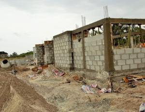 3 bedroom Flat / Apartment for sale Fairfield Apartments, Abijo Abijo Ajah Lagos