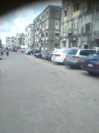 2 bedroom Flat / Apartment for sale . Dolphin Estate Ikoyi Lagos