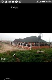 2 bedroom Flat / Apartment for rent Ibadan North West, Ibadan, Oyo Ibadan Oyo - 0