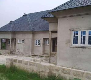 3 bedroom House for sale Warri South, Delta Warri Delta