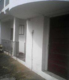 2 bedroom Flat / Apartment for rent Wuse, Abuja Wuse 1 Abuja - 0