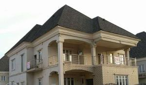 House for sale Abuja, FCT, FCT Kaura (Games Village) Abuja