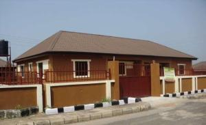 2 bedroom House for sale Lugbe, Abuja Kuje Abuja