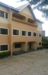 2 bedroom Flat / Apartment for sale Utako, Abuja, Abuja Utako Abuja