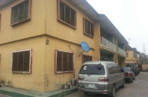 Commercial Property for sale - chevron Lekki Lagos - 0