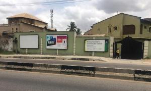 5 bedroom Detached Duplex House for sale Wempco Road Agidingbi Ikeja Lagos