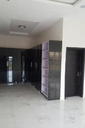 4 bedroom Detached Duplex House for sale Orchid Way, By Eleganza Shopping Mall Lekki Lagos