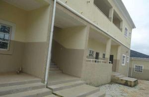 3 bedroom House for sale Abuja, FCT, FCT Katampe Main Abuja