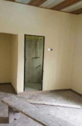 2 bedroom Flat / Apartment for rent Uvwie, Delta, Delta Uvwie Delta