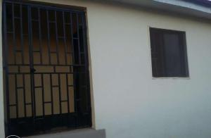 1 bedroom mini flat  Flat / Apartment for rent Abuja, FCT, FCT Galadinmawa Abuja