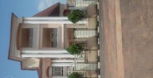 Flat / Apartment for rent Abuja, FCT, FCT Durumi Abuja
