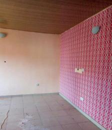 1 bedroom mini flat  Flat / Apartment for rent Gwarinpa, Abuja, Abuja Gwarinpa Abuja - 0