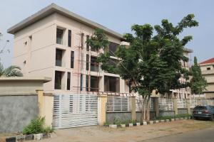 10 bedroom Penthouse Flat / Apartment for rent No 1 Wuse 2 Abuja Wuse 2 Abuja
