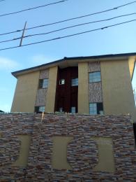 4 bedroom Flat / Apartment for rent Ezobi street alapere Ogudu Lagos
