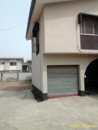 5 bedroom Detached Duplex House for sale Challenge vicinity Challenge Ibadan Oyo