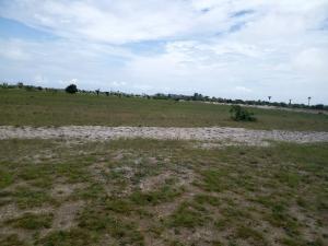 Residential Land Land for sale Folu  LaCampaigne Tropicana Ibeju-Lekki Lagos