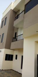 2 bedroom Flat / Apartment for rent Road 5 Canaan Estate Ajah Lagos