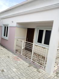 2 bedroom Detached Bungalow House for rent Off Ogombo Road Abraham adesanya estate Ajah Lagos