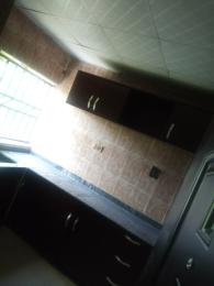 2 bedroom Flat / Apartment for rent Lekki Gardens estate Ajah Lagos