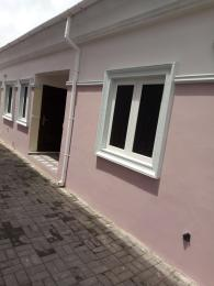 2 bedroom Flat / Apartment for rent Ogombo road Abraham adesanya estate Ajah Lagos