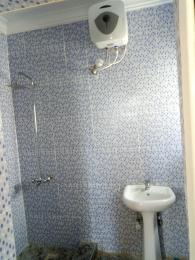 2 bedroom Flat / Apartment for rent Peninsula Estate Ajah Lagos
