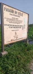 Mixed   Use Land Land for sale Paragon VIP estate, beside Iba LCDA Iba Ojo Lagos