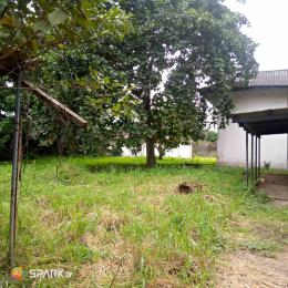 Mixed   Use Land Land for rent Onireke GRA Ibadan north west Ibadan Oyo