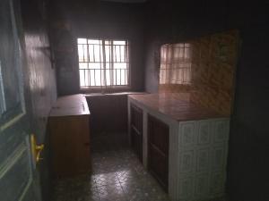 3 bedroom Flat / Apartment for rent kas avenue Ikorodu Ikorodu Lagos